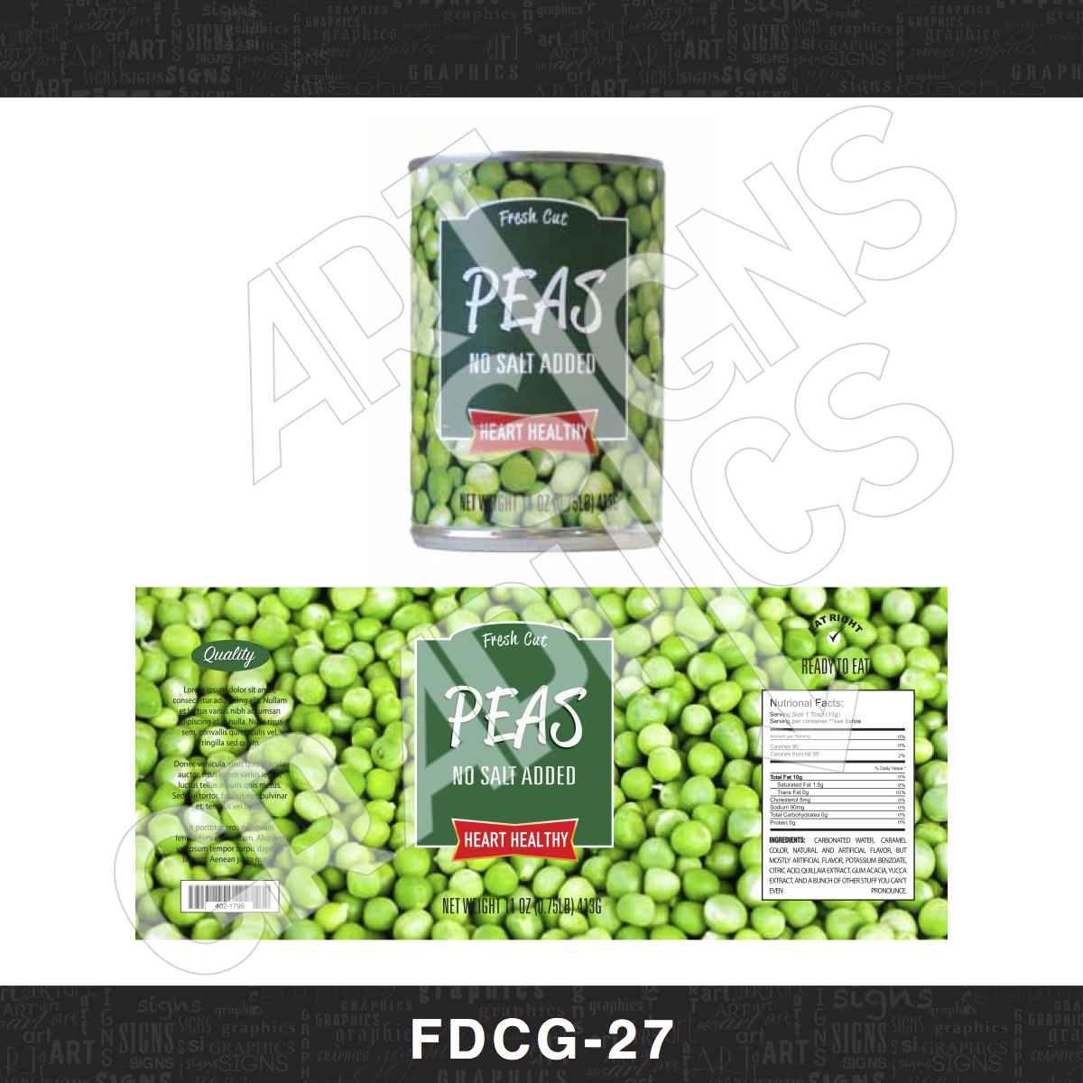 FDCG_27.jpg