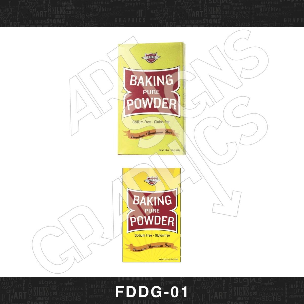 FDDG-01.jpg