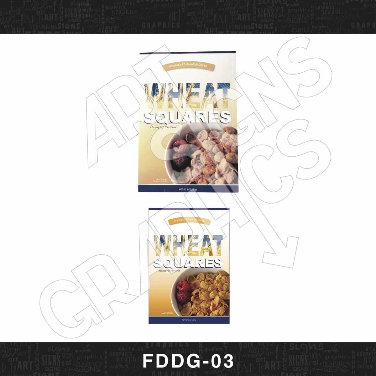 FDDG-03.jpg