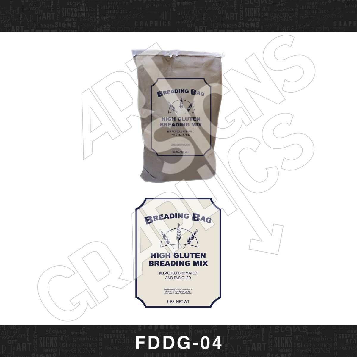 FDDG-04.jpg