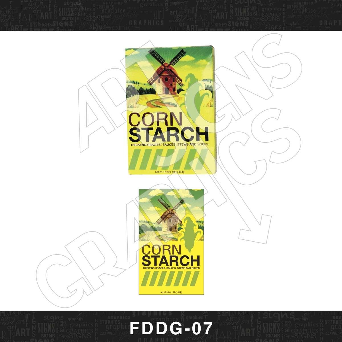 FDDG-07.jpg
