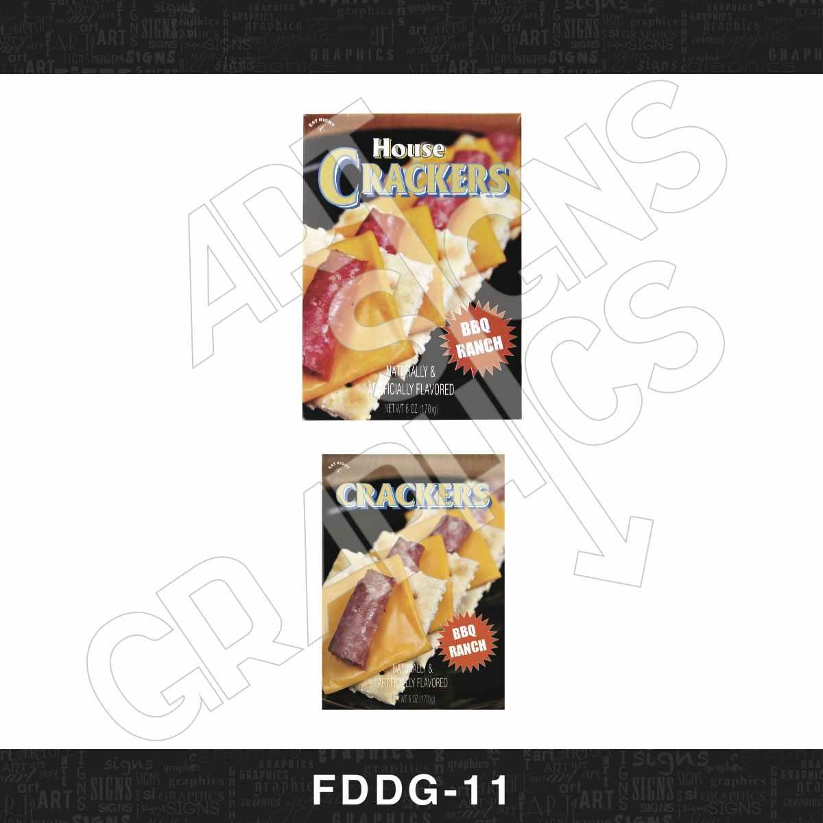 FDDG-11.jpg