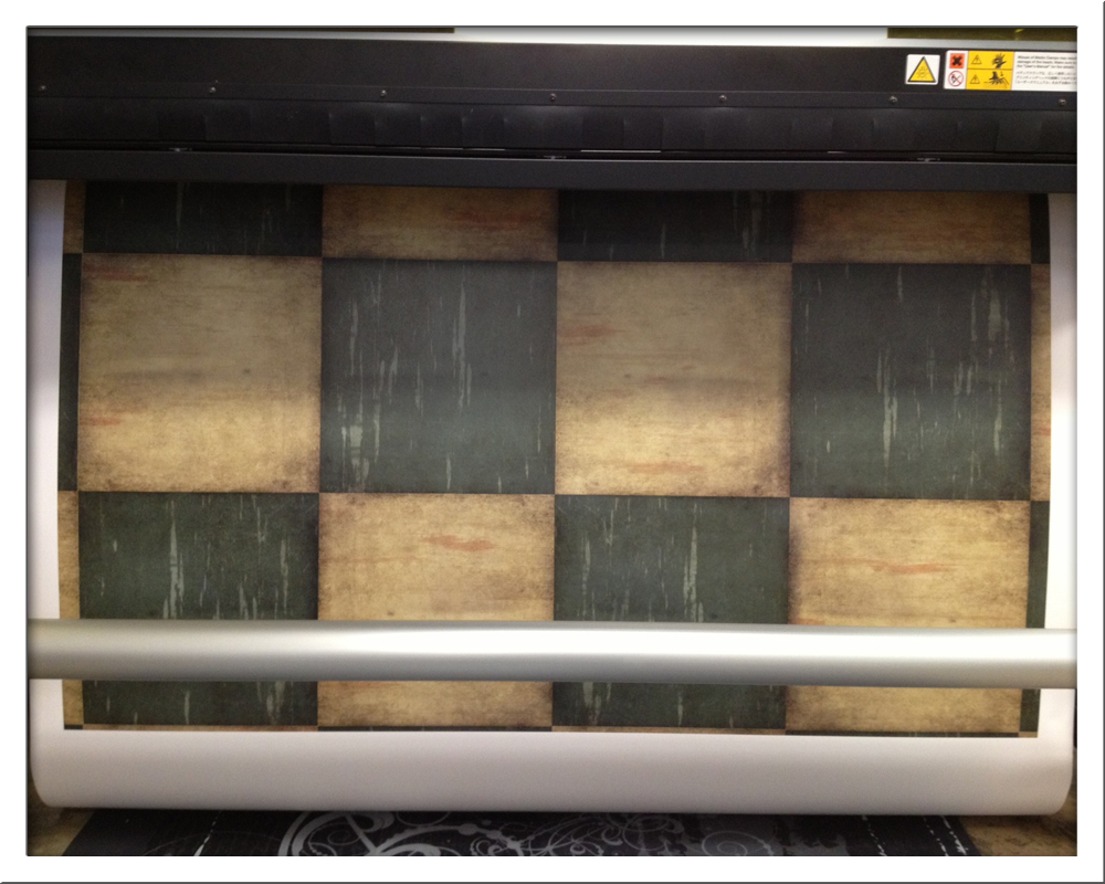 Floors_Horizontal_01.jpg