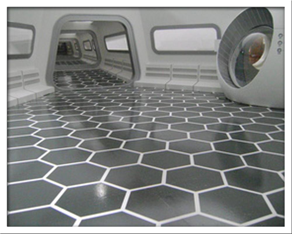 Floors_Horizontal_03.jpg