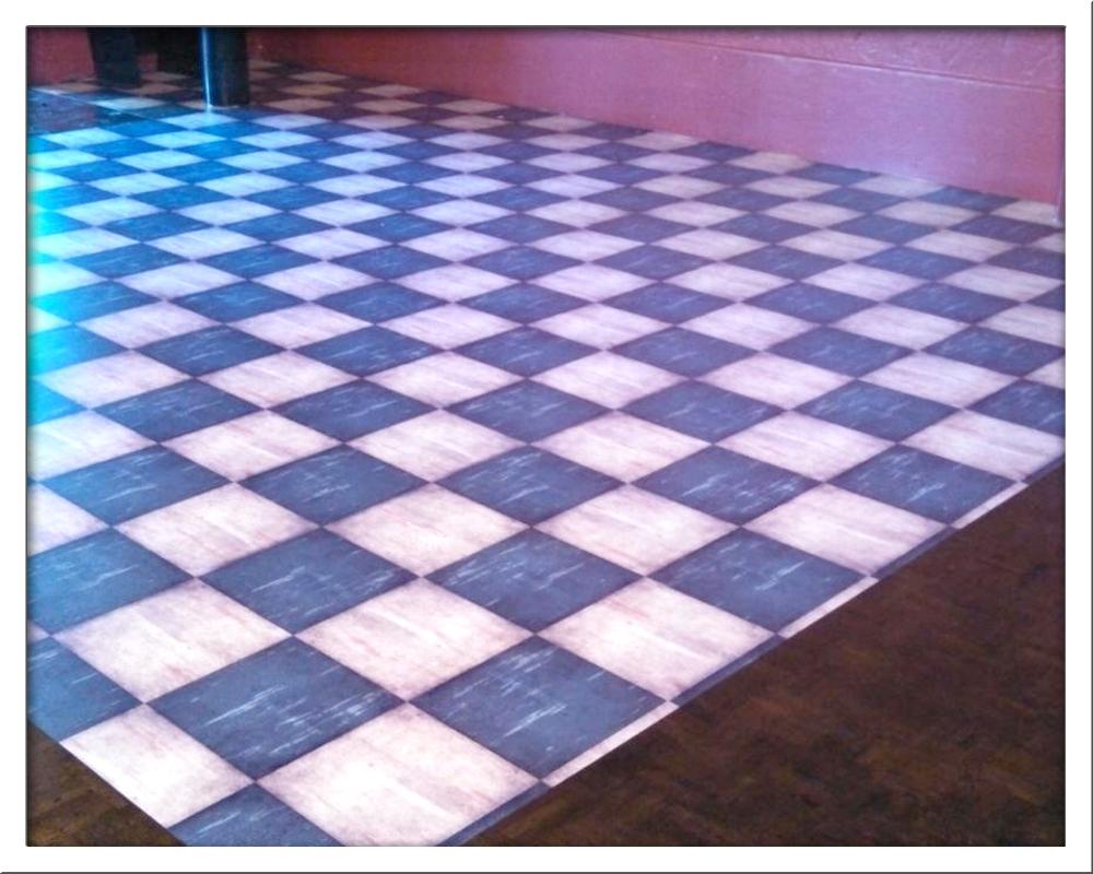 Floors_Horizontal_02.jpg