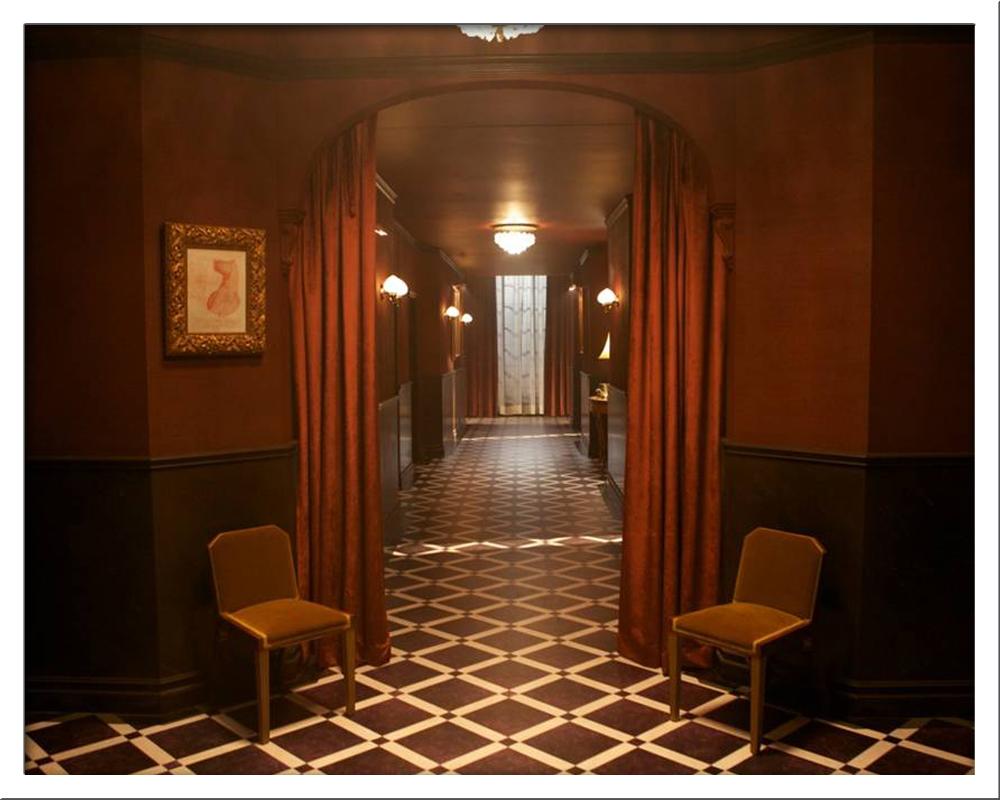 Floors_Horizontal_06.jpg