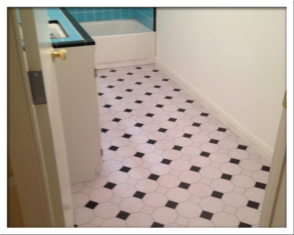 Floors_Horizontal_07.jpg