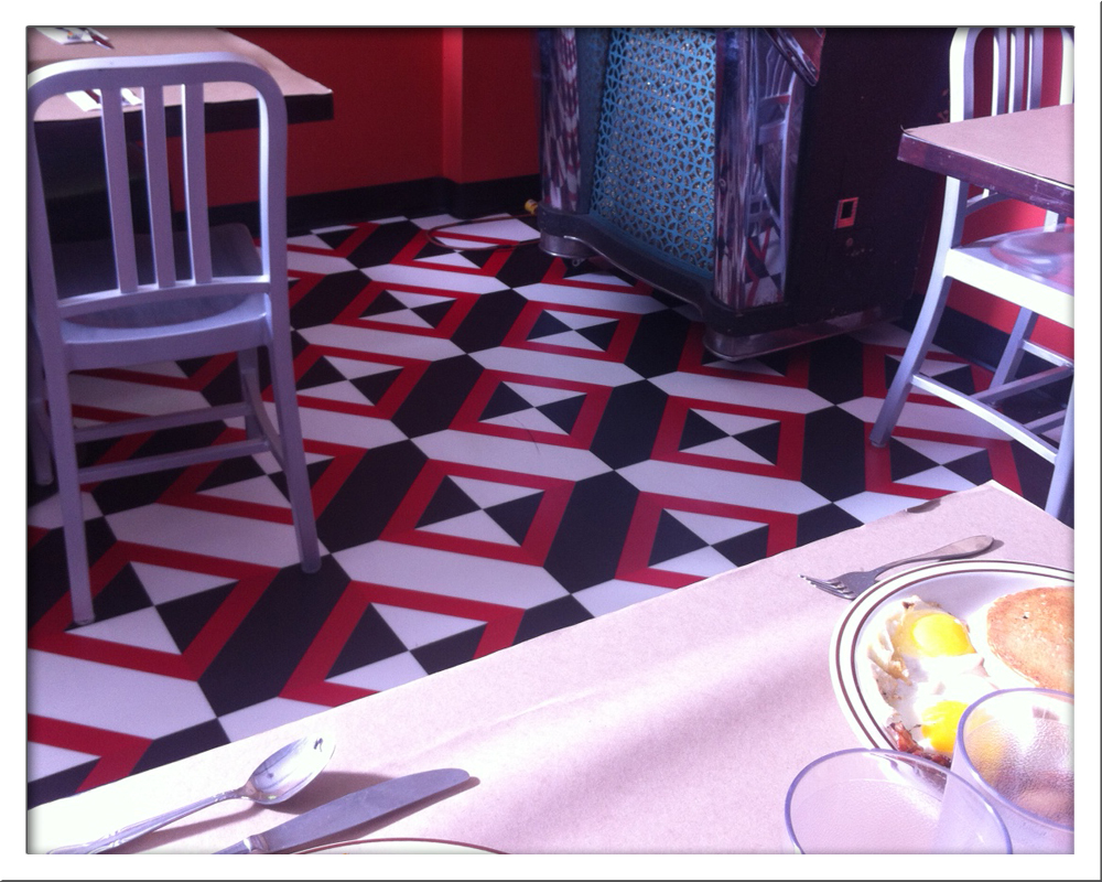 Floors_Horizontal_08.jpg