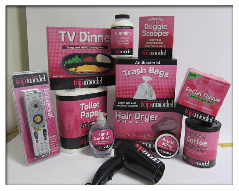 Packaging_07.jpg