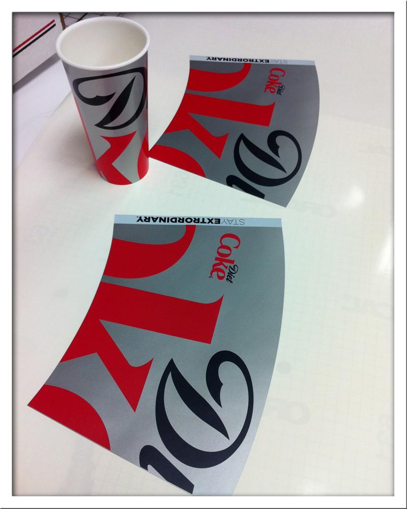 Packaging_10.jpg
