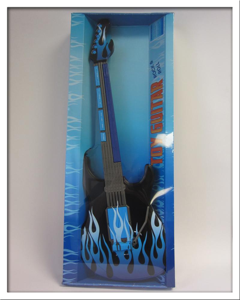 Packaging_15.jpg
