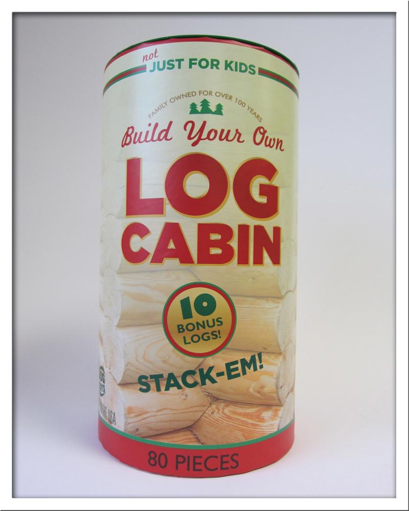 Packaging_20.jpg