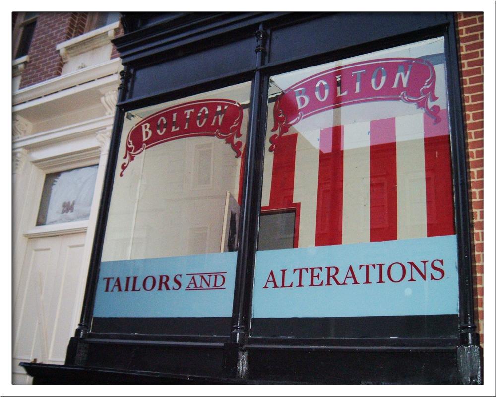 Storefront_Backlot_02.jpg