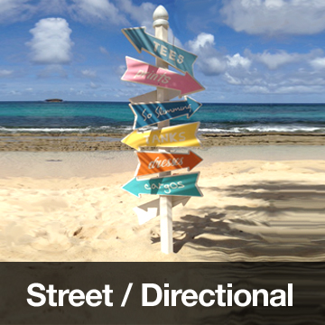 StreetDirectional.jpg