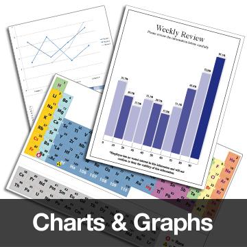 charts&graphs.jpg