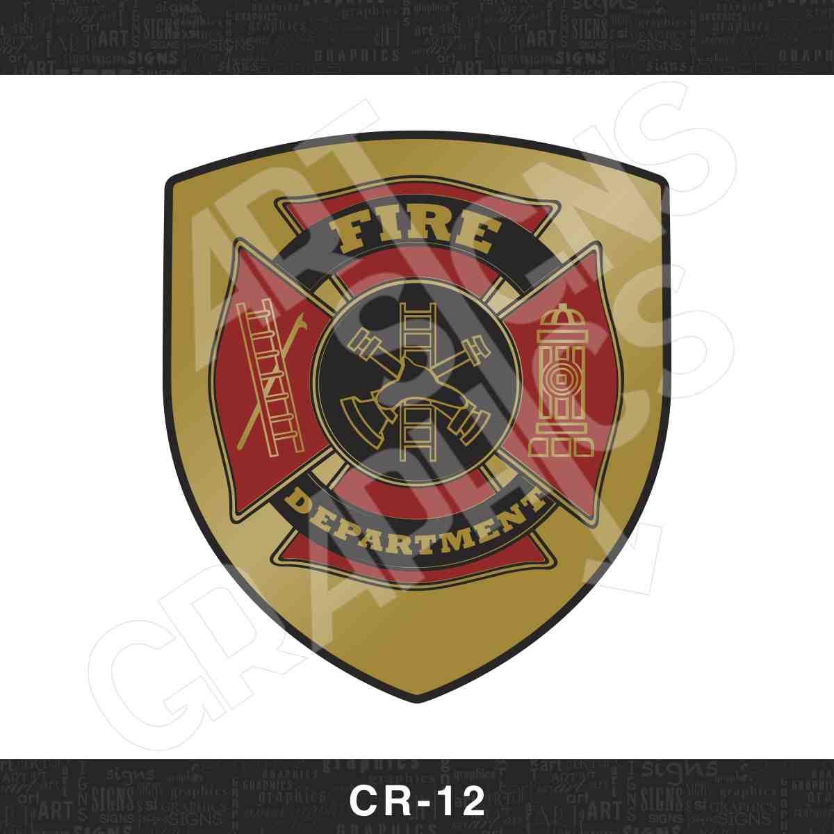 CR-12.jpg