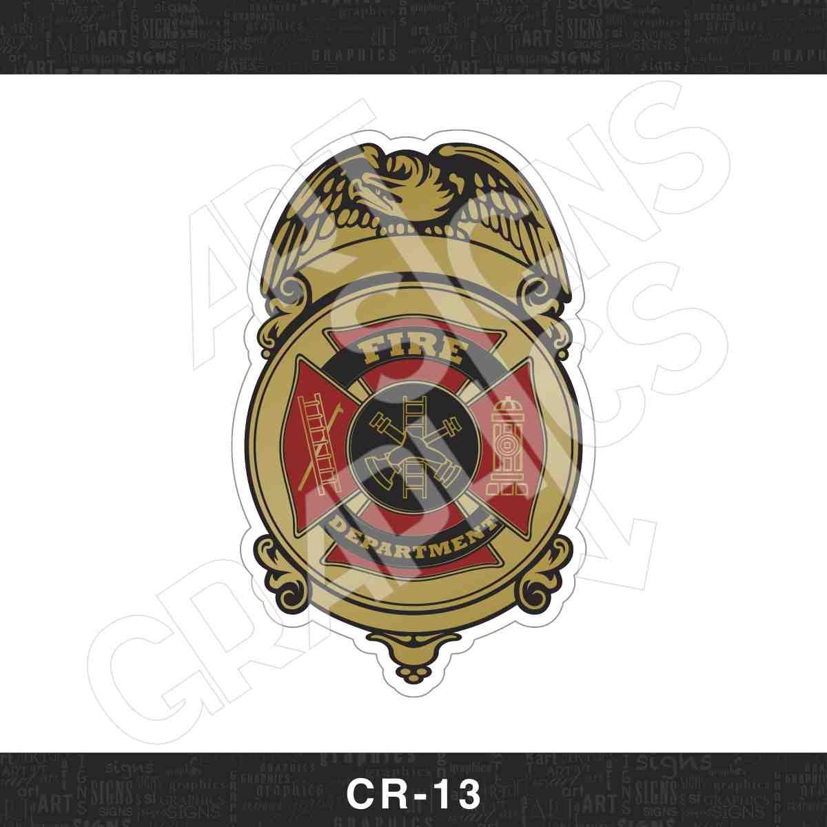 CR-13.jpg