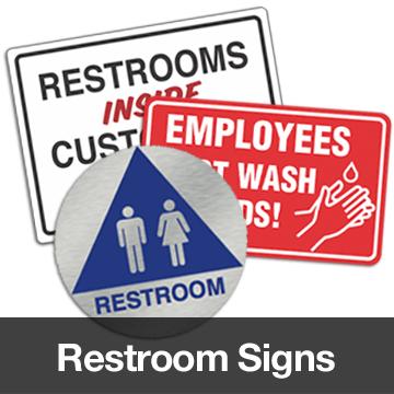 Restroom Signs.jpg
