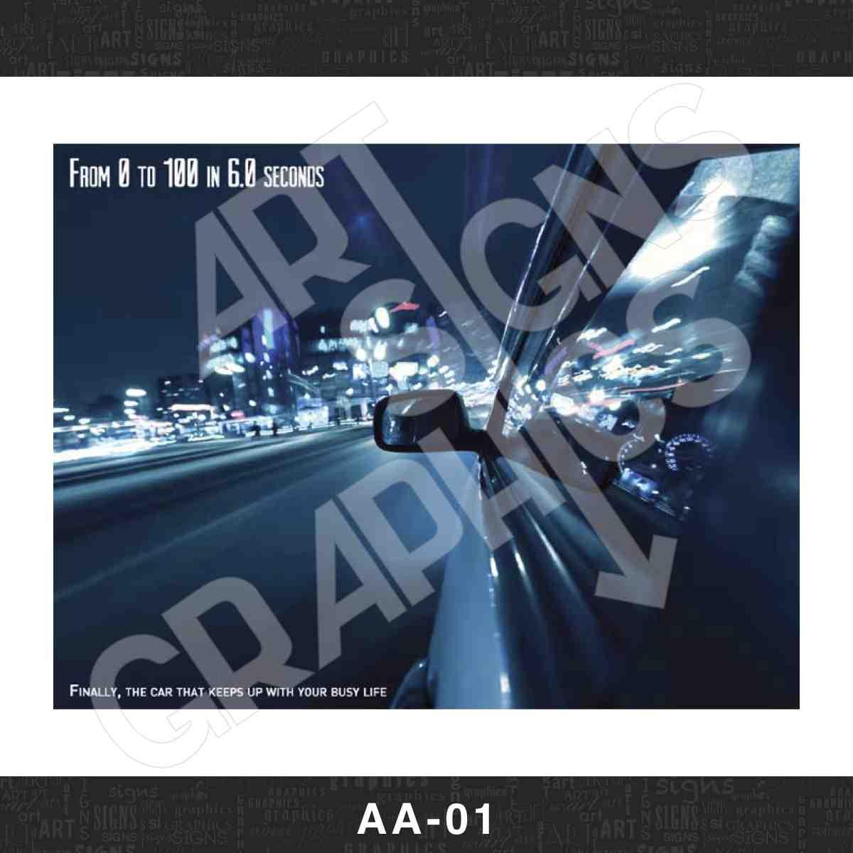 AA_01.jpg