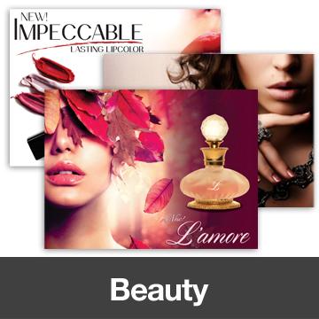 Advertisements - Beauty.jpg