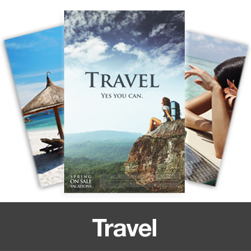 Advertisements - Travel.jpg