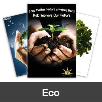 Advertisements - Eco.jpg
