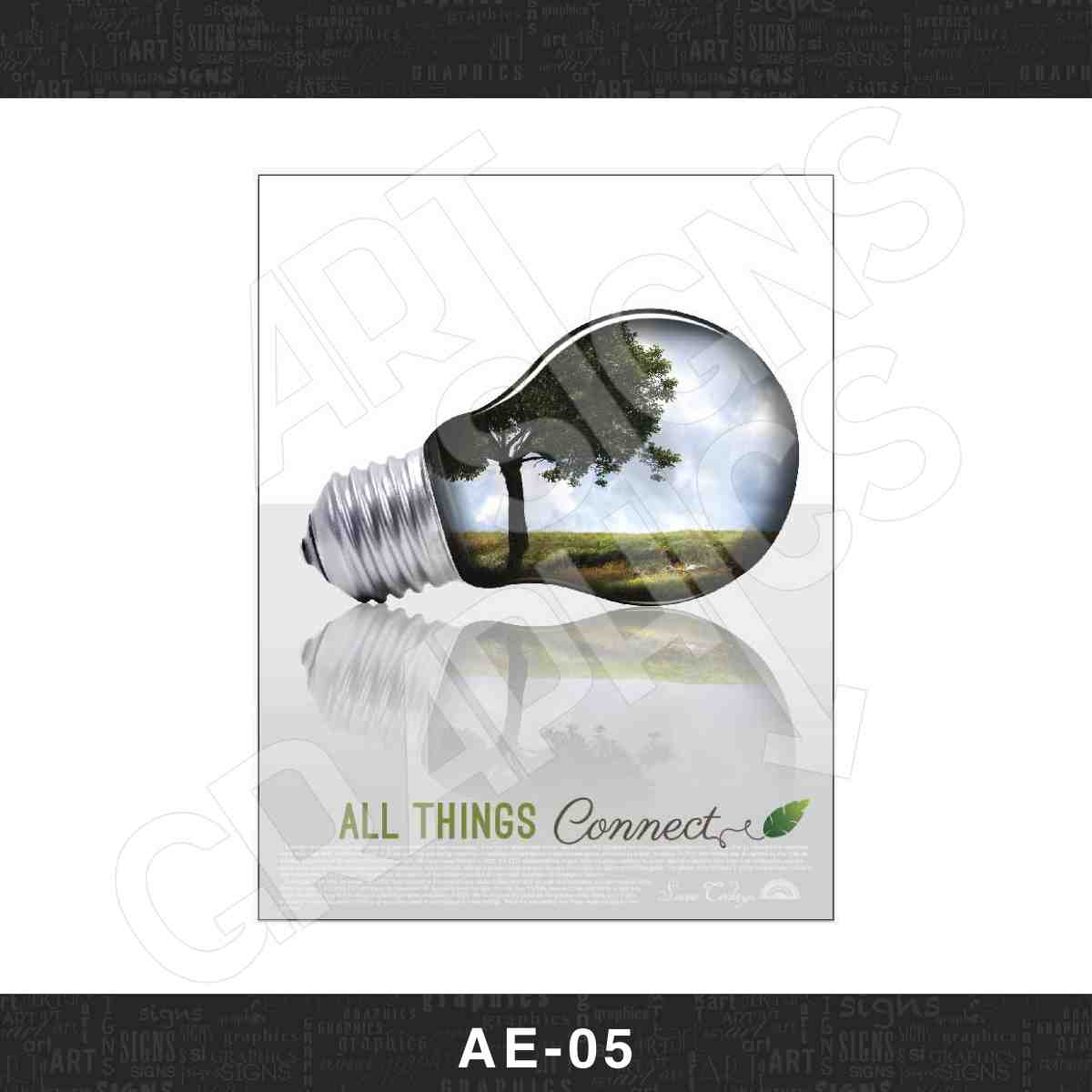 AE_05.jpg