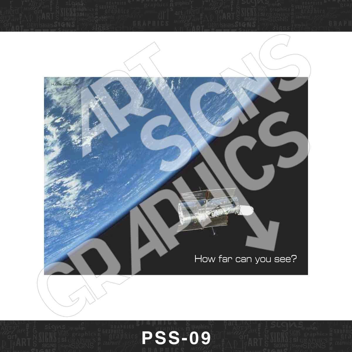 PSS_09.jpg