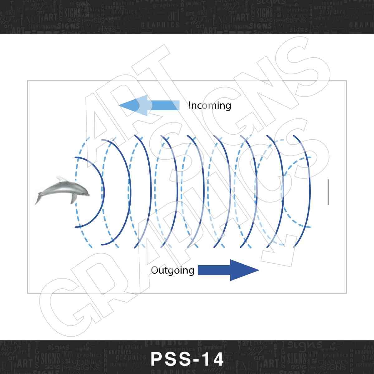 PSS_14.jpg