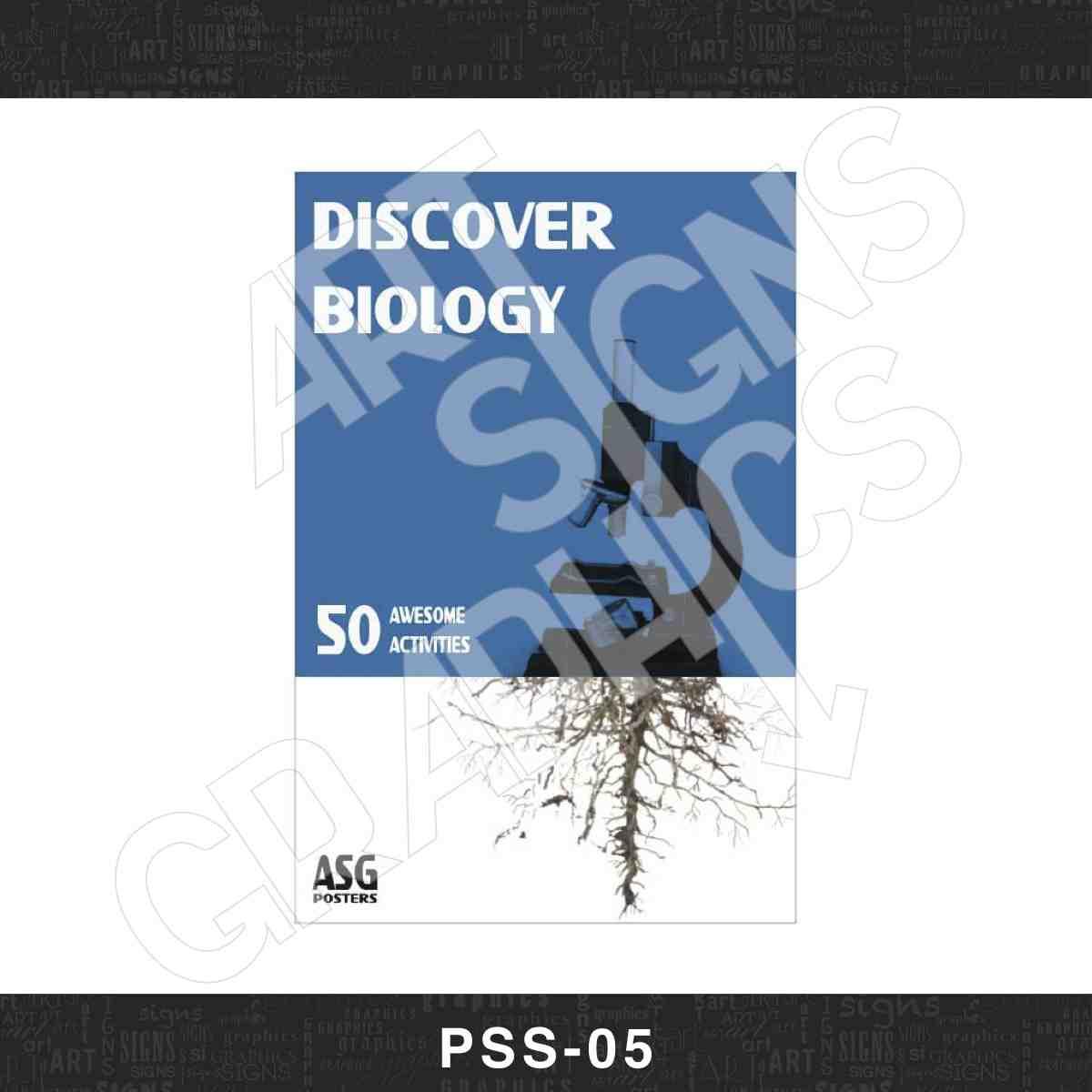 PSS_05_PRINT.jpg