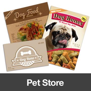 PetStore.jpg
