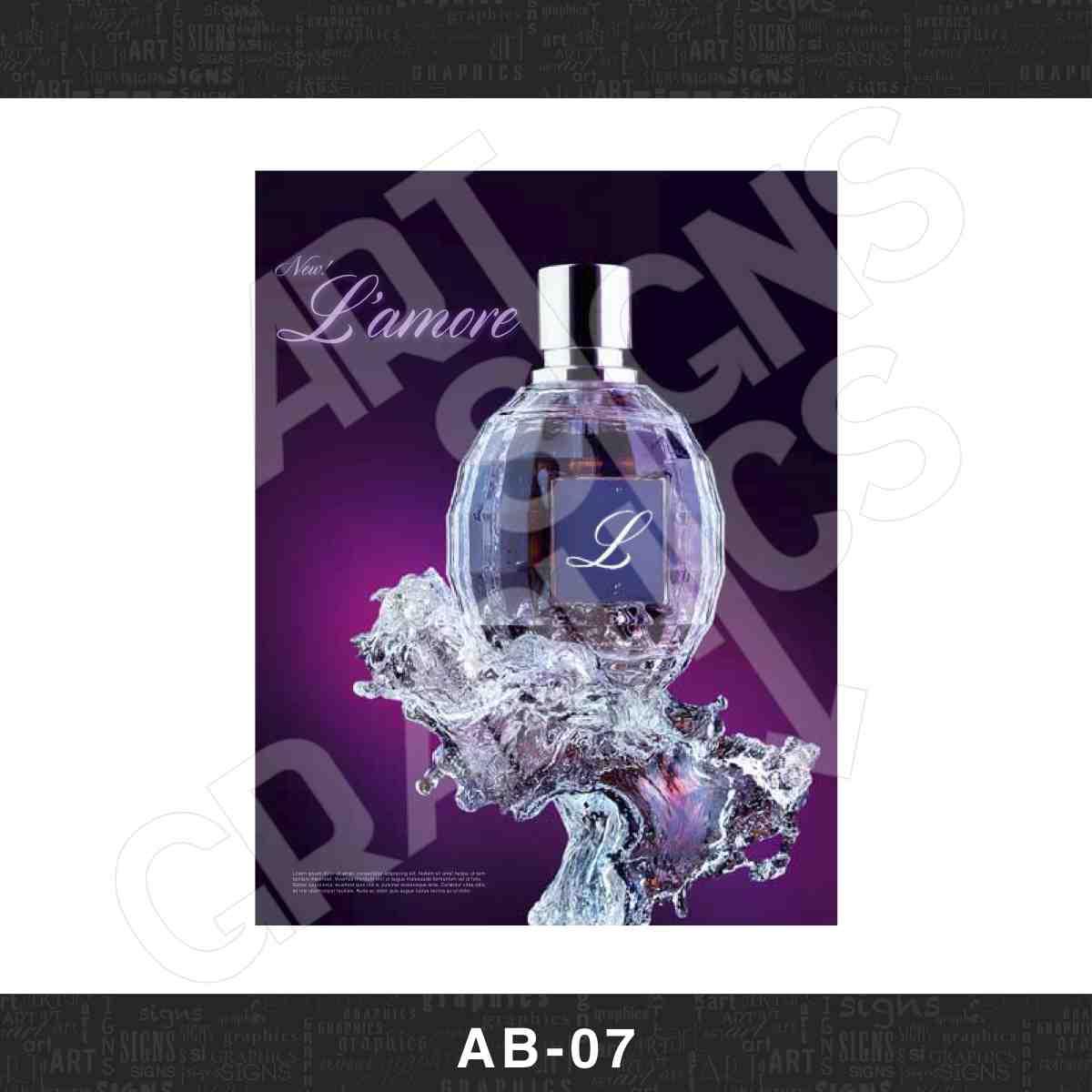 AB_07.jpg