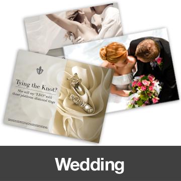 Cover Ups - Wedding.jpg