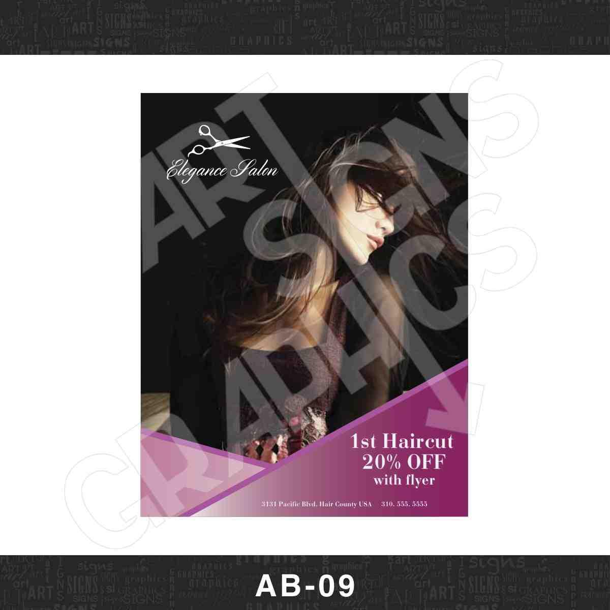 AB_09.jpg