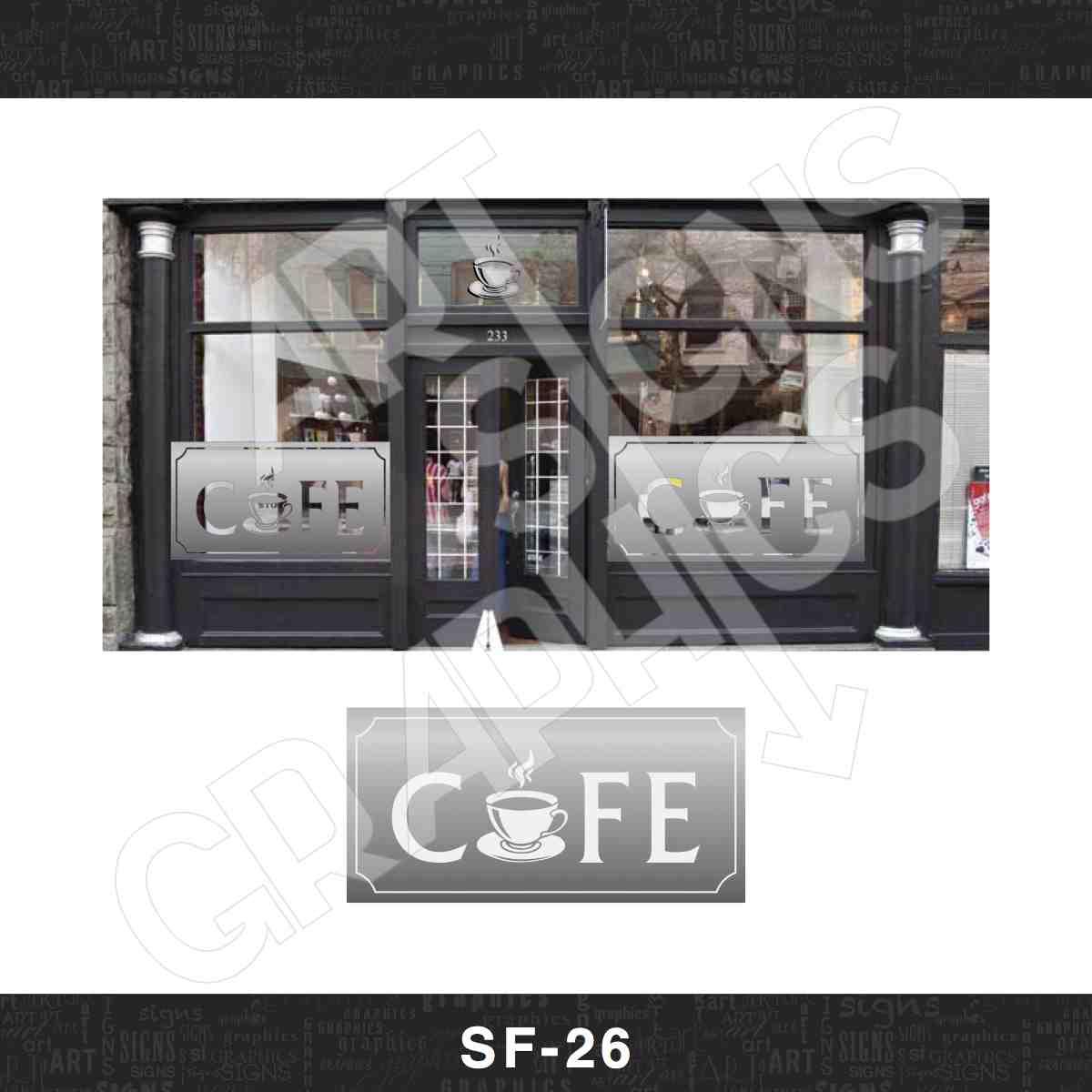 SF_26.jpg