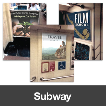 Cover Ups - Subway.jpg
