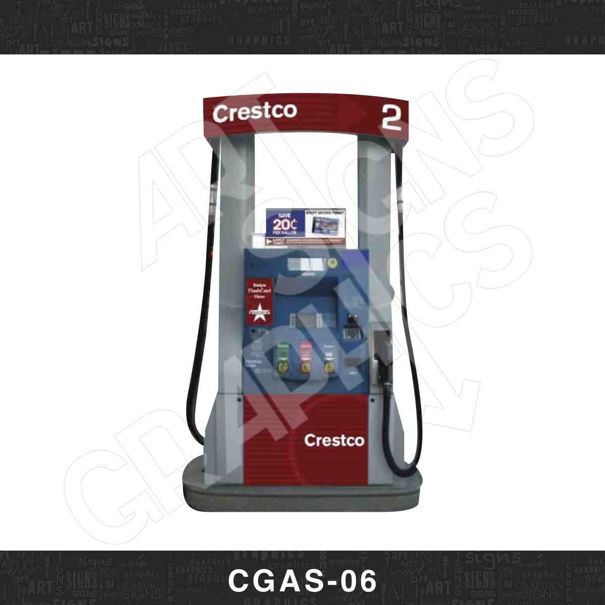 CGAS_06.jpg