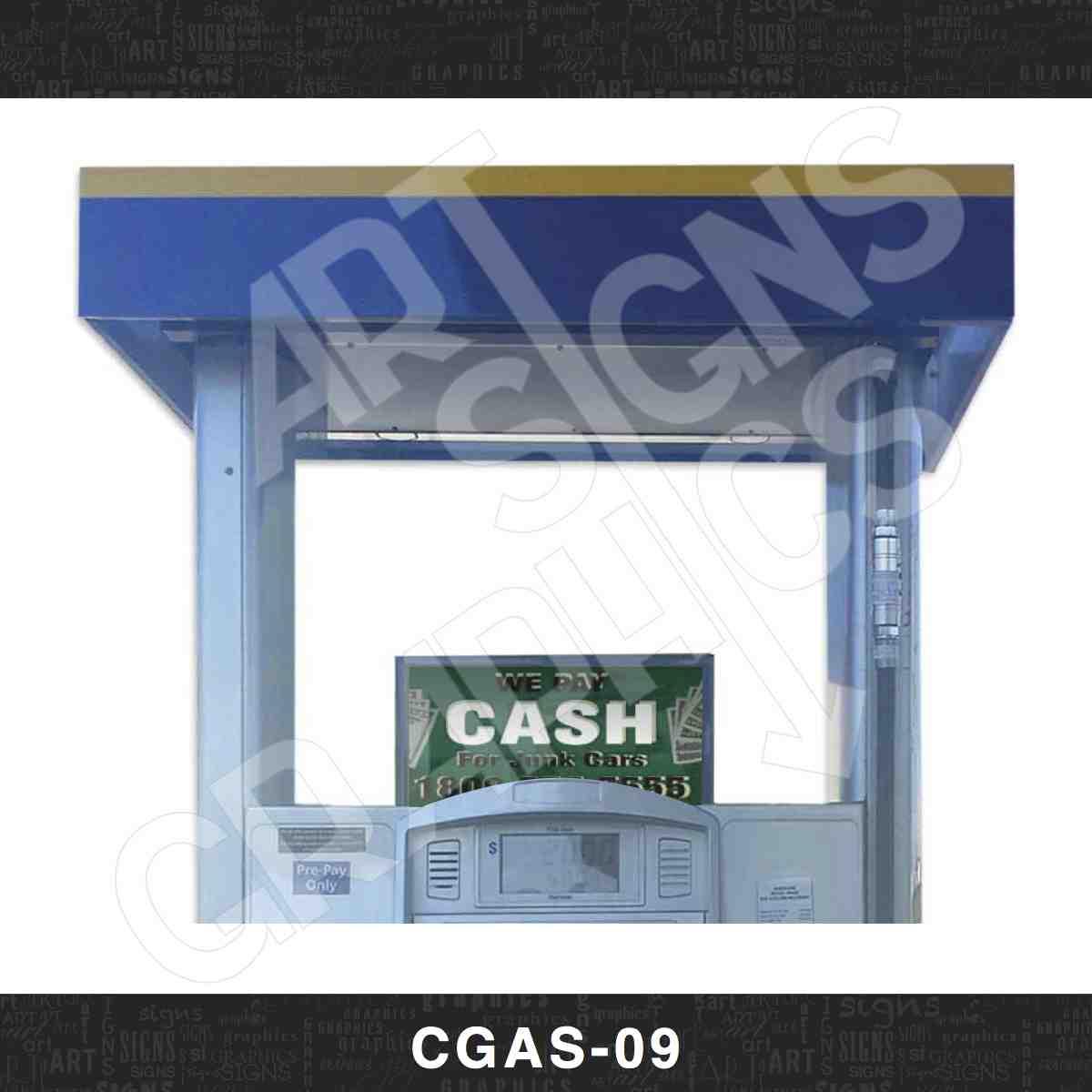 CGAS_09.jpg