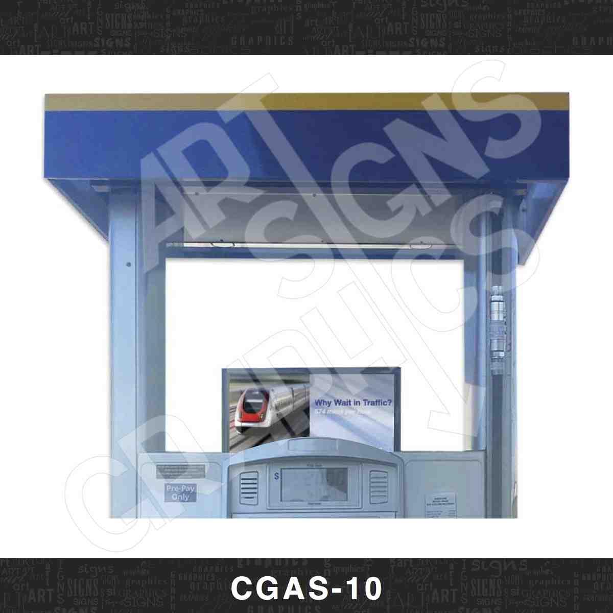CGAS_10.jpg