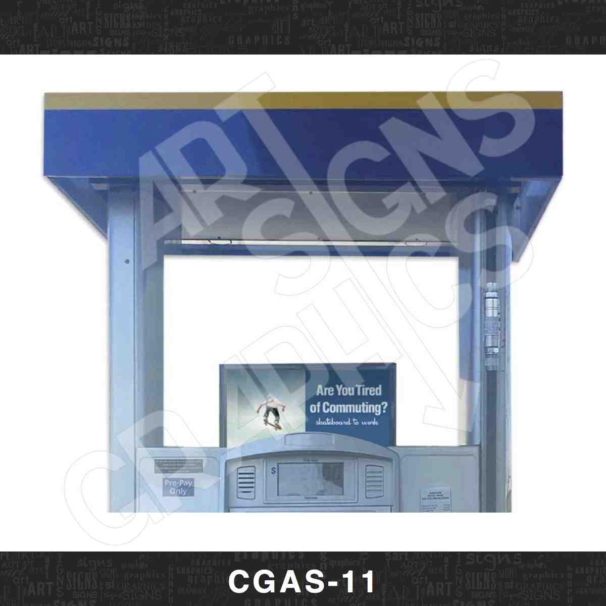 CGAS_11.jpg