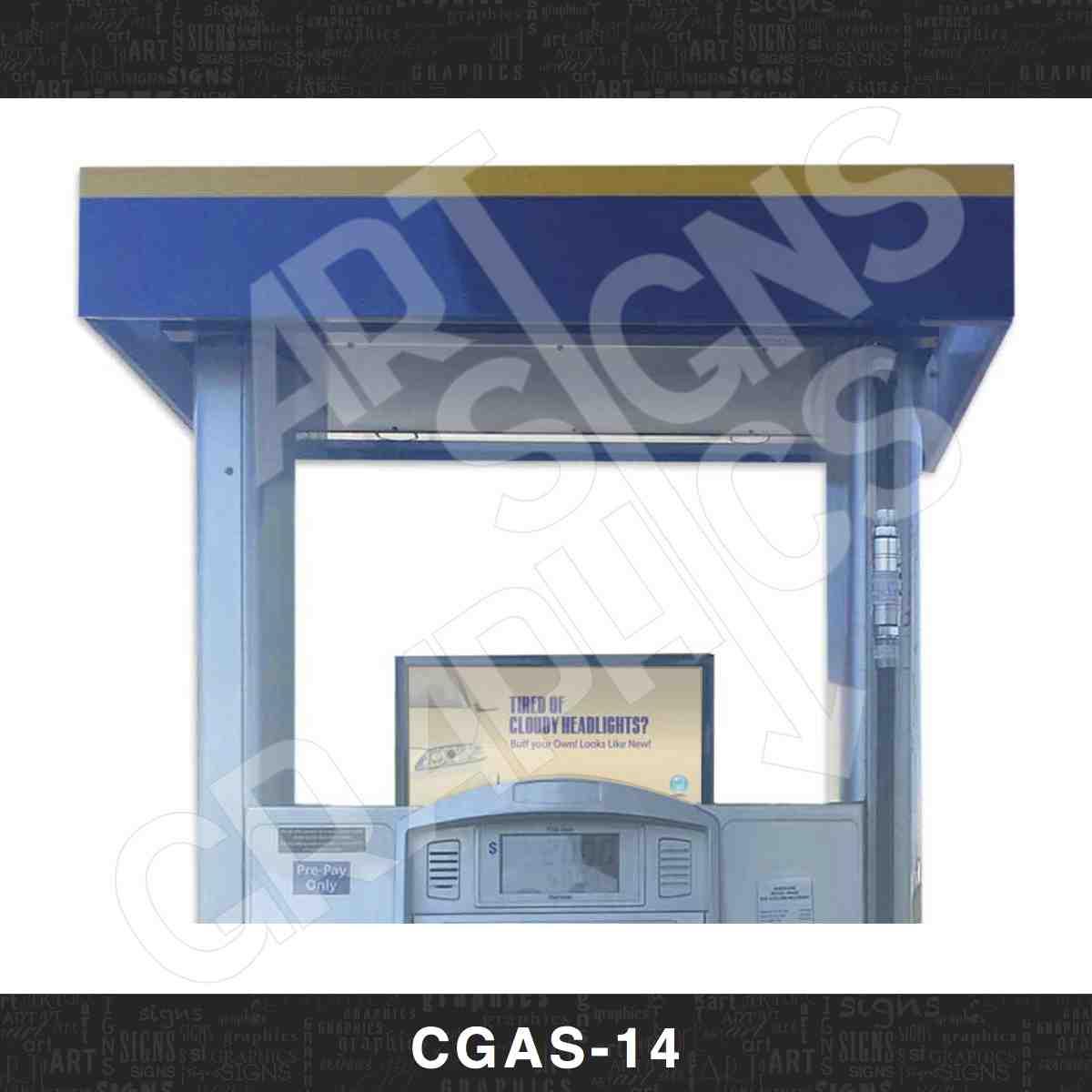 CGAS_14.jpg