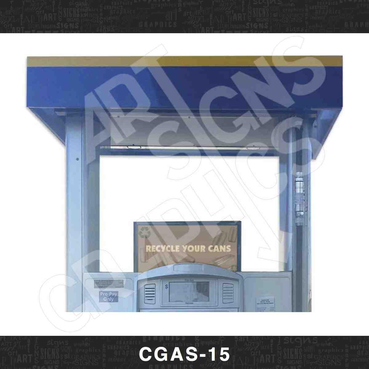 CGAS_15.jpg