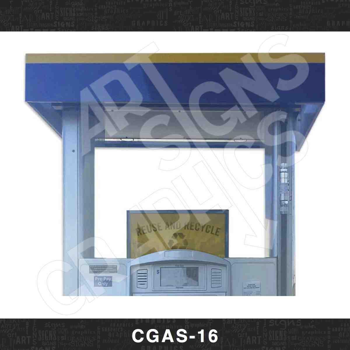 CGAS_16.jpg