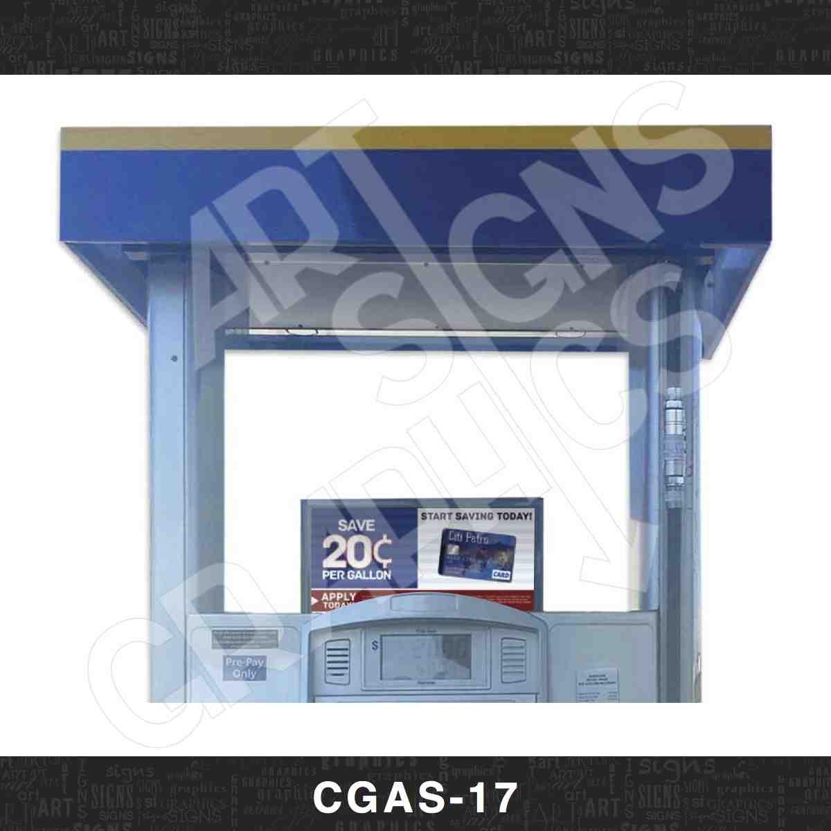 CGAS_17.jpg