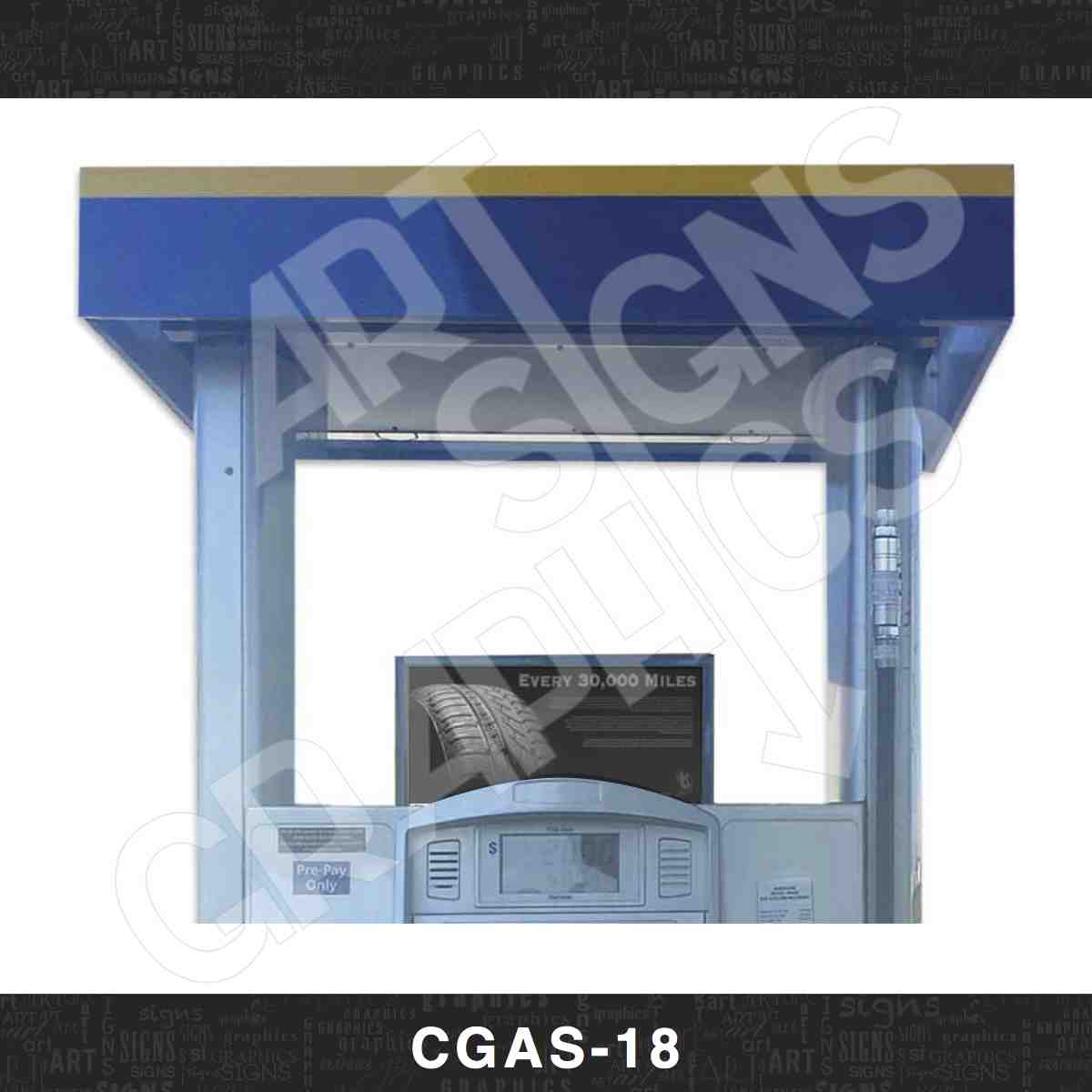 CGAS_18.jpg