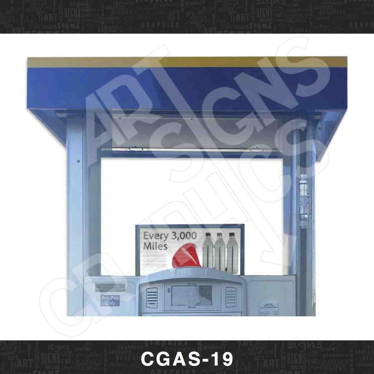 CGAS_19.jpg