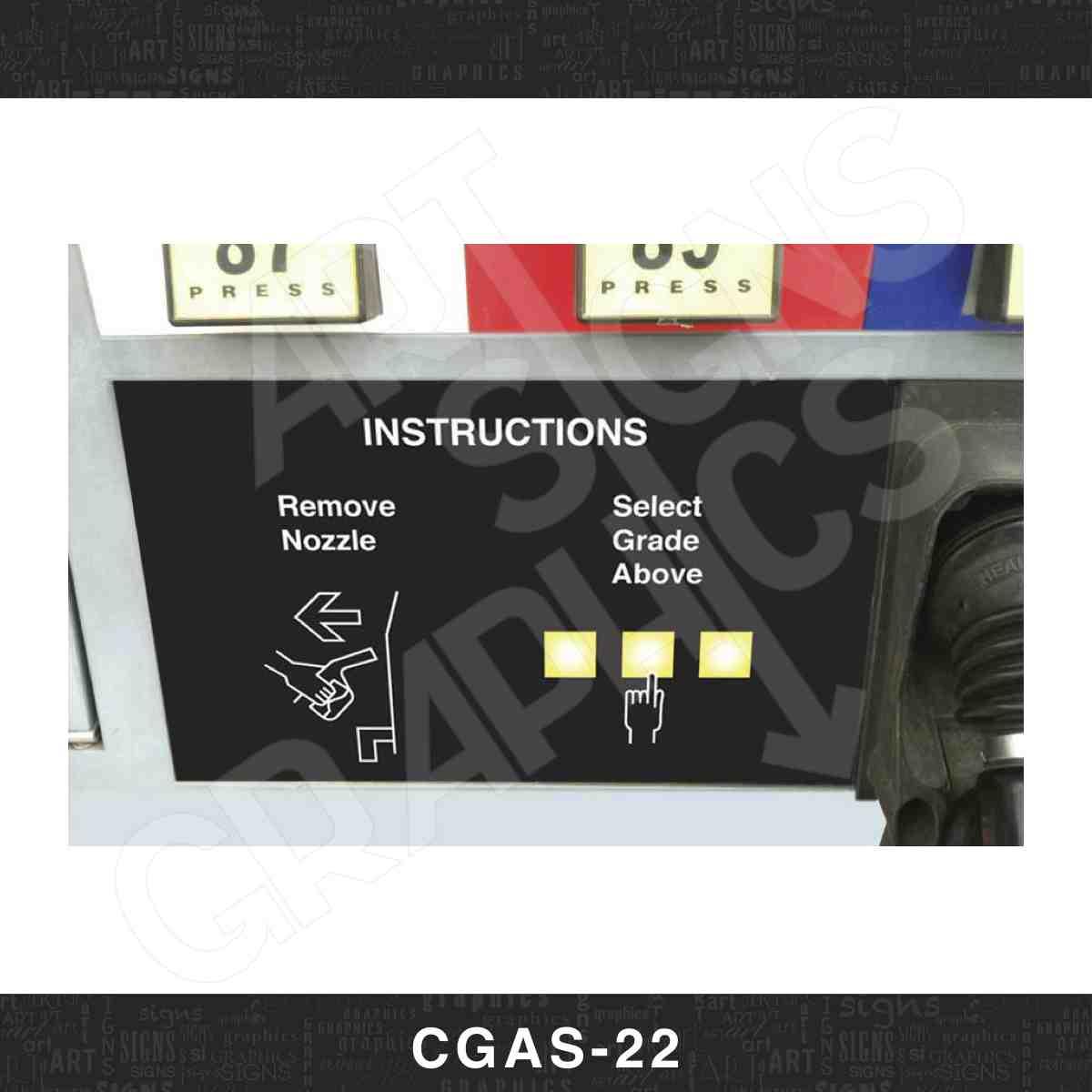 CGAS_22.jpg