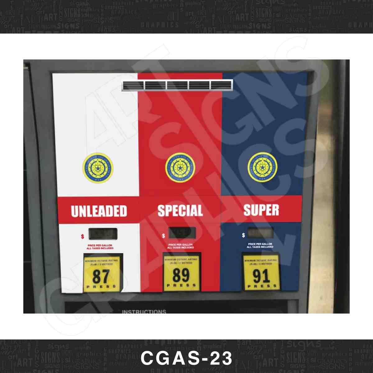 CGAS_23.jpg