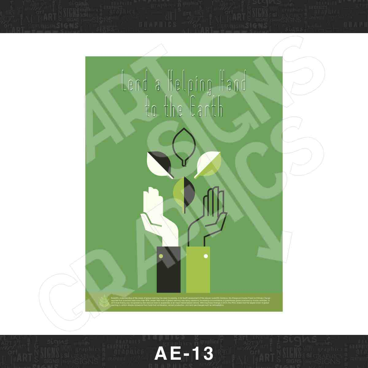 AE_13.jpg