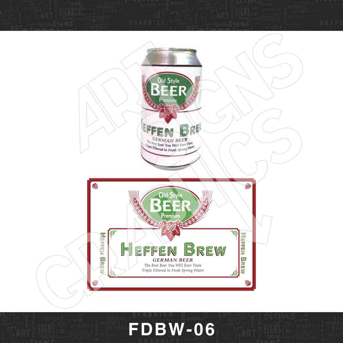 FDBW-06.jpg